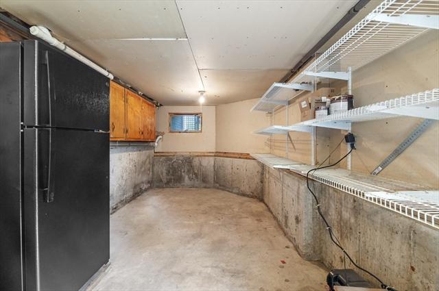 5 ORCHARD Street Marblehead MA 01945