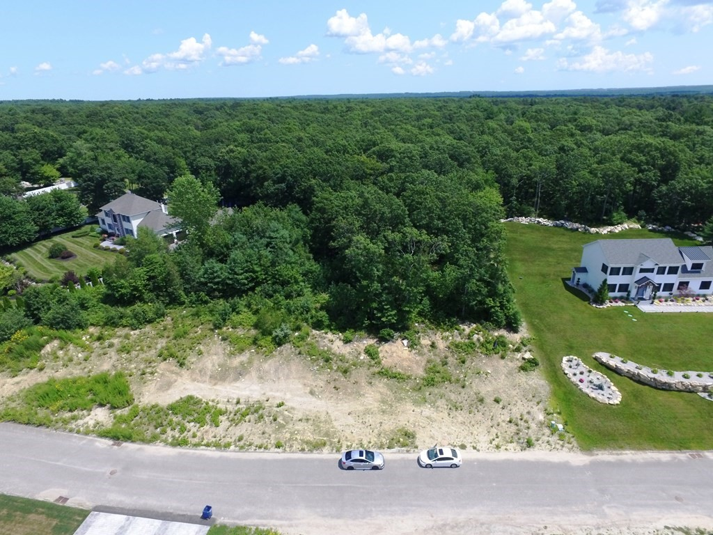 Build your dream home in one of the most prestigious sub divisions of Westport. This lot is one of the last ones available on the upper side of the development which gives you a good sized backyard without a lot of backfill. This buildable lot has been perced and has a septic design so it's ready to go! You won't find many lots in Westport in a neighborhood quite like this one. No HOA, No restrictions or covenants, no builder restrictions so you can use any one you'd like. This is the type of lot that doesn't come around too often.