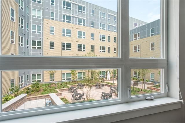 175 Washington Street Boston MA 02135