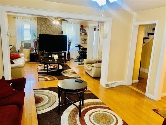 21 Third Street Lowell MA 01850