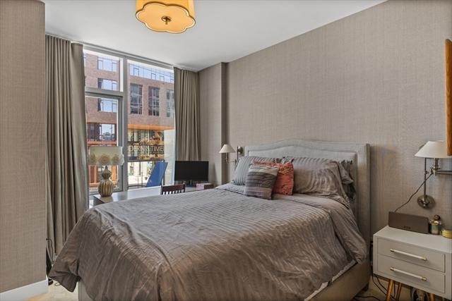 32 Traveler Street Boston MA 02118