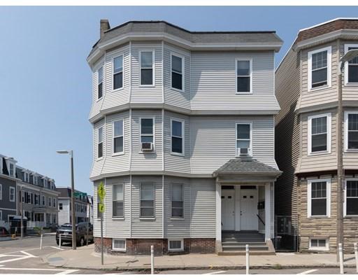 155 L St, Boston - South Boston, MA 02127