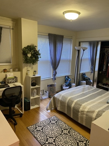 118 Lancaster Terrace Brookline MA 02446