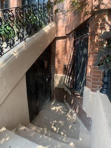12 Millmont Street Boston MA 2119