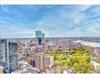 1 Franklin Street 4702 Boston MA 02110 | MLS 72871918