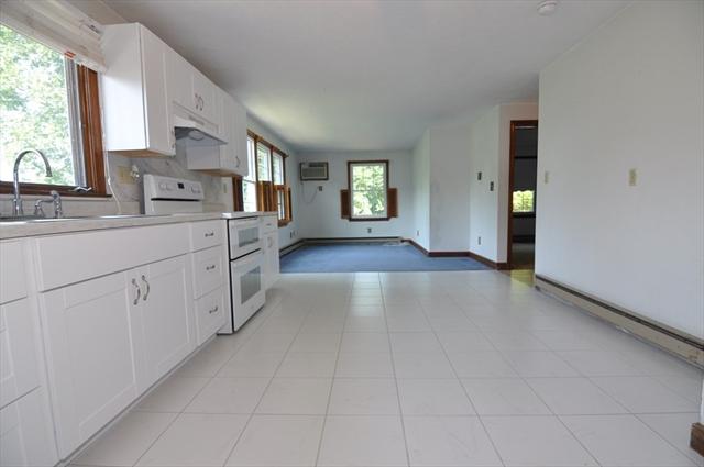 20 Tamarock Terrace Stoneham MA 02180