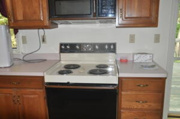 108 Indian Trail Barnstable MA 02632