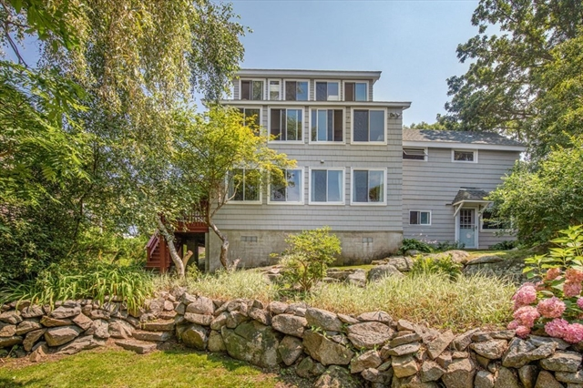 23 Cliff Road Gloucester MA 1930