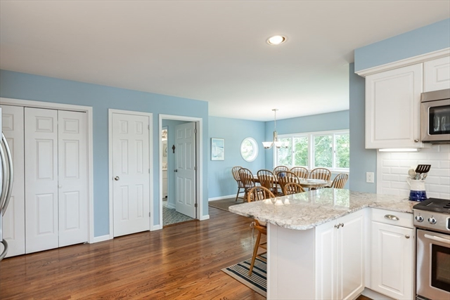 150 S Orleans Road Orleans MA 02653