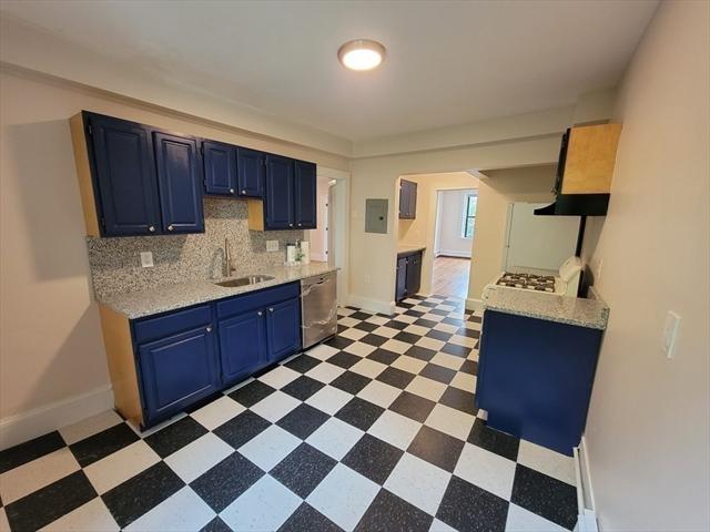 1680 Commonwealth Avenue Boston MA 02135