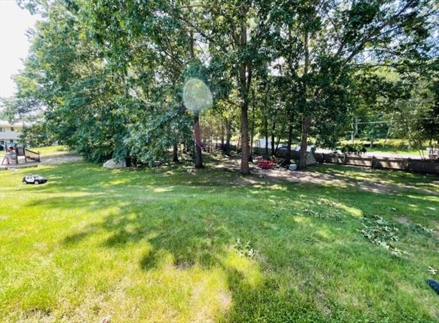 3 Raintree Circle Brockton MA 2302