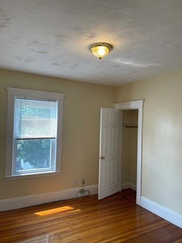 44 Speedwell Street Boston MA 02122
