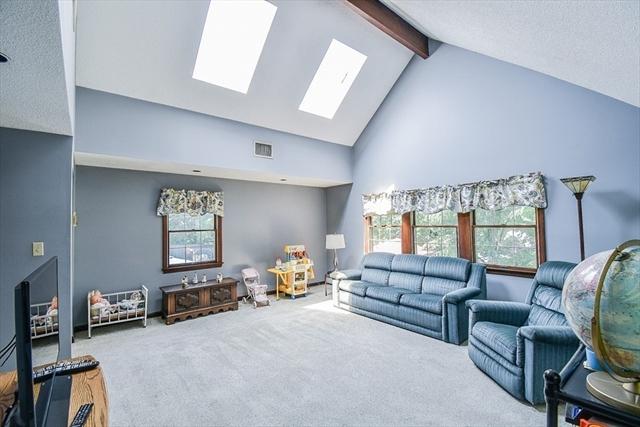 17 Windsor Terrace Waltham MA 02451