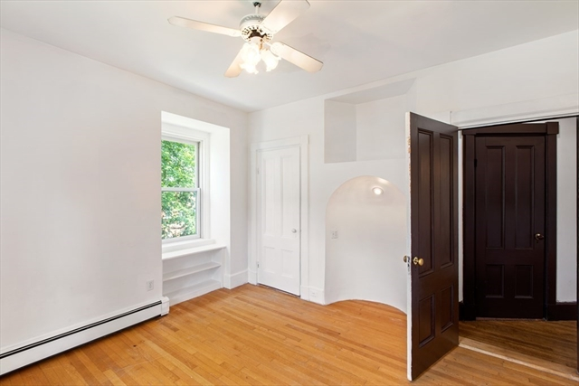960 Centre Street Boston MA 02130