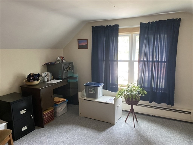401 Aiken Avenue Dracut MA 01826