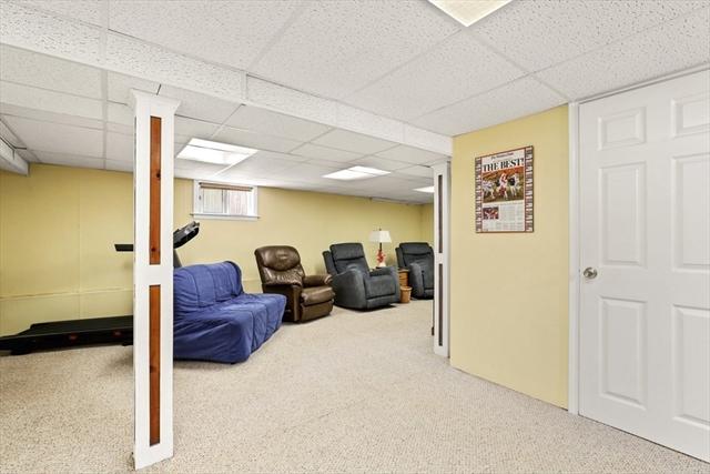 200 Granite Avenue Milton MA 2186