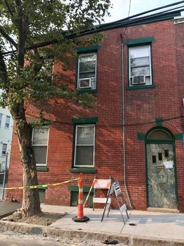 56 Marlborough Street Chelsea MA 02150