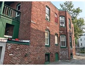 56 Marlborough St, Chelsea, MA 02150