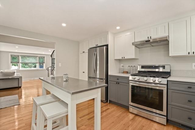 5023 Washington Street Boston MA 2132