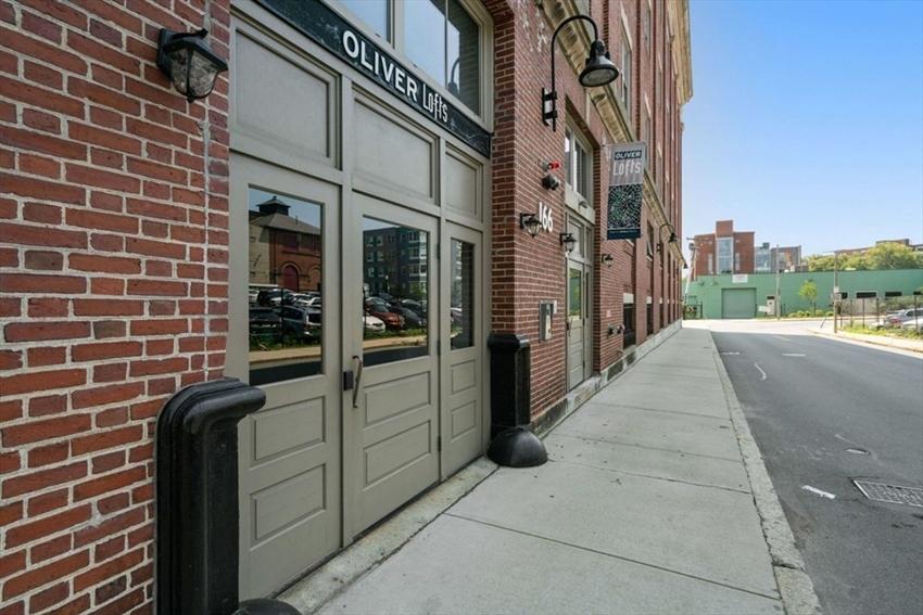 156-168 Terrace St, Boston, MA Image 21