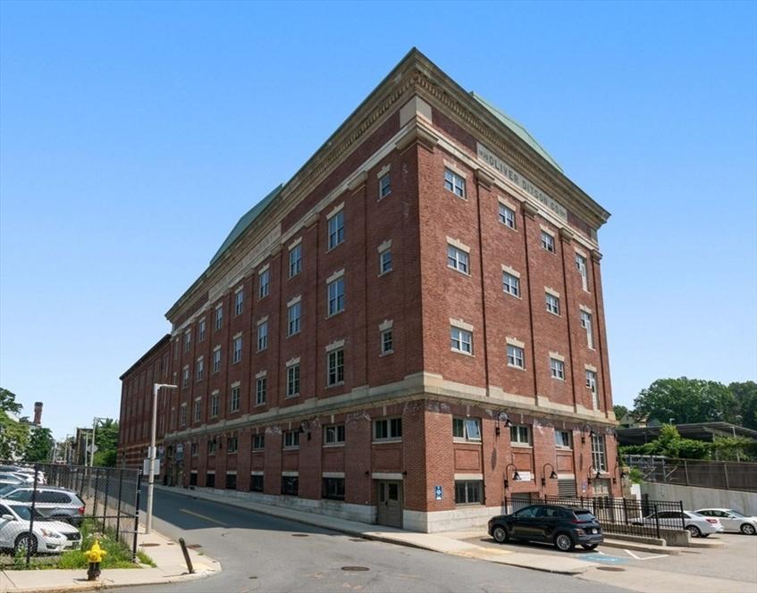 156-168 Terrace St, Boston, MA Image 23