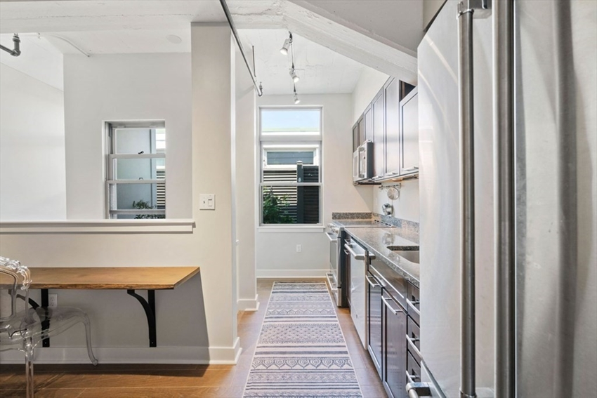 156-168 Terrace St, Boston, MA Image 6