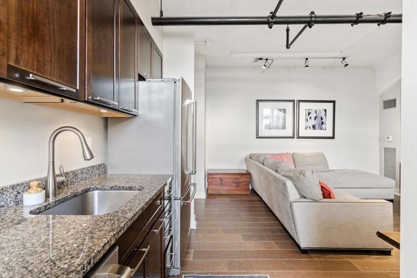 156-168 Terrace St, Boston, MA Image 7