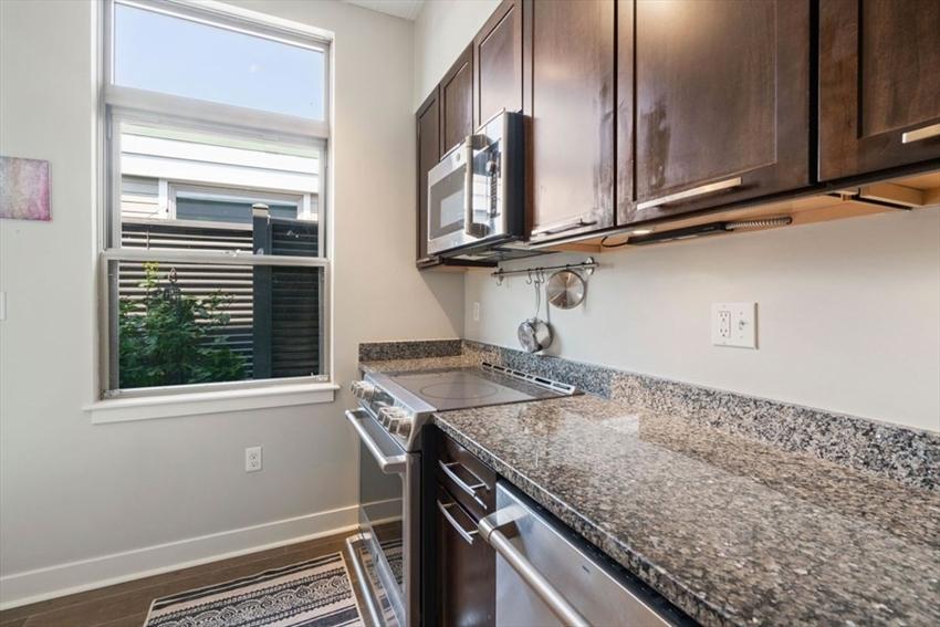 156-168 Terrace St, Boston, MA Image 8