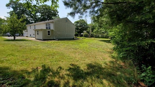 127 Pond Street Randolph MA 02368