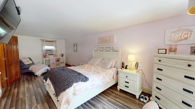 30 Flagstone Place Bridgewater MA 02324