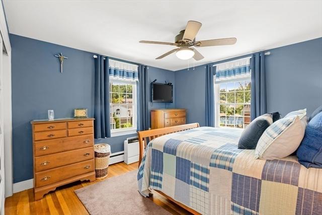 2610 Centre Street Boston MA 2132