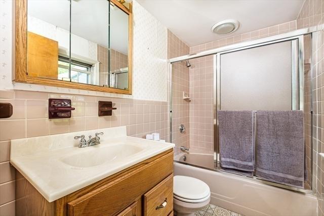 103 Manor Avenue Wellesley MA 2482