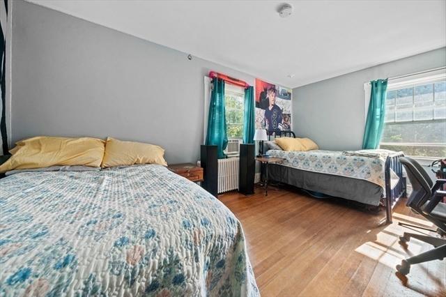 18 Hazel Avenue Scituate MA 02066
