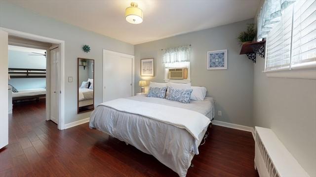 690 Elm Street Dartmouth MA 02748