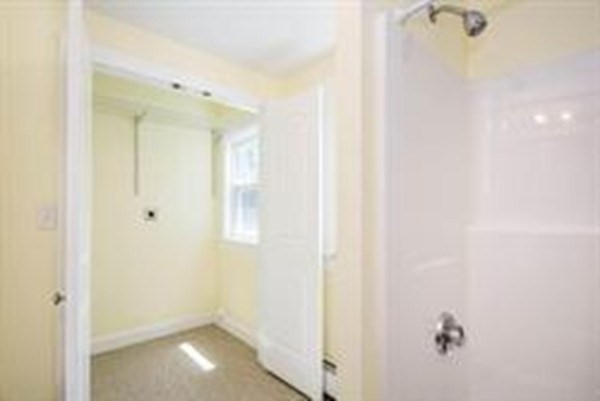 221 Ames Street Brockton MA 02302