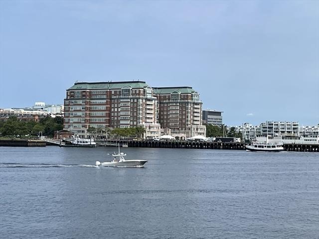 480 Commercial Street Boston MA 2109