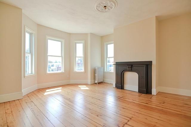 1041 Dorchester Avenue Boston MA 02125
