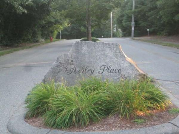 63 Ashley Lane Middleboro MA 02346