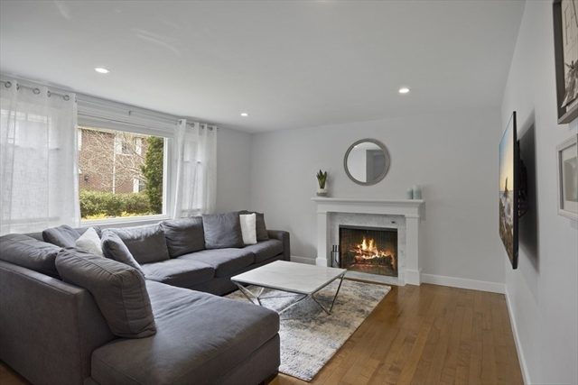 21 Westerly Street, Wellesley, MA, 02482,  Home For Sale