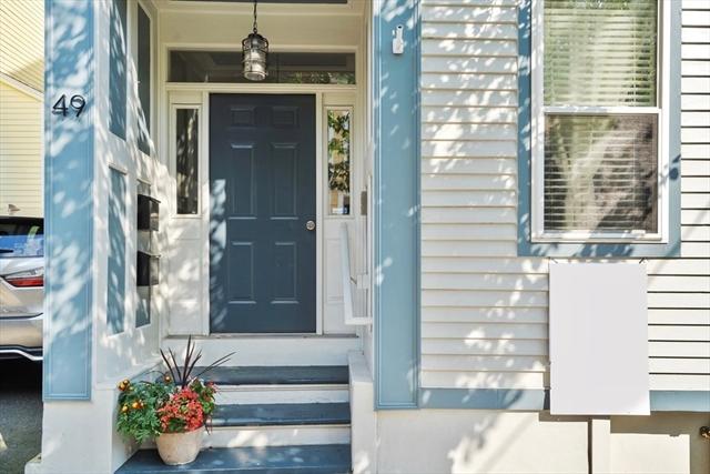 49 Pearl Street Boston MA 02129