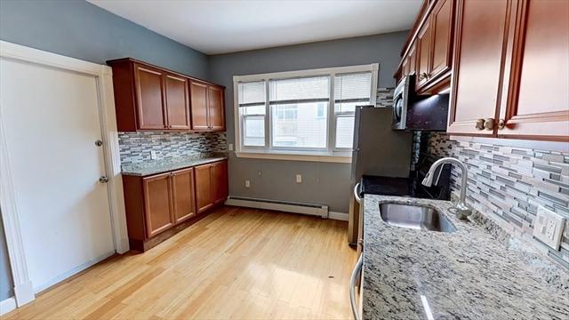 636 Dorchester Avenue Boston MA 02127