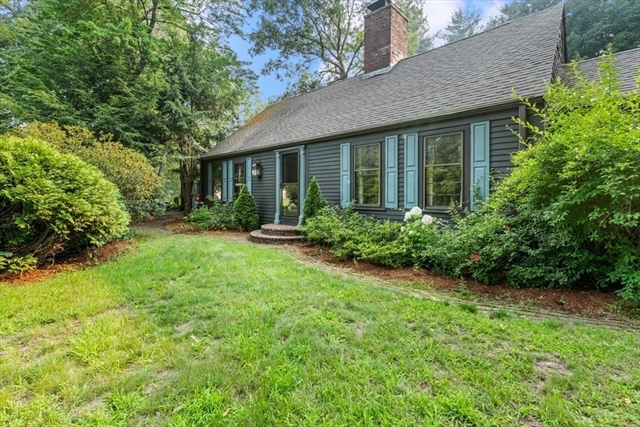 1 Martingale Road Amherst NH 03031