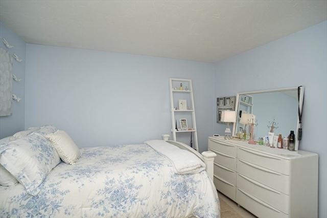 34 Mears Avenue Quincy MA 02169