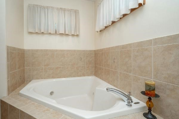 41 Old Southbridge Road Dudley MA 1571