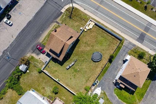 566 S Main Street Randolph MA 02368