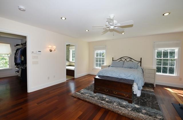 525 Highland Street Marshfield MA 2050