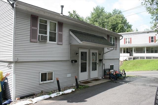 35-41 Summit Street West Springfield MA 01089