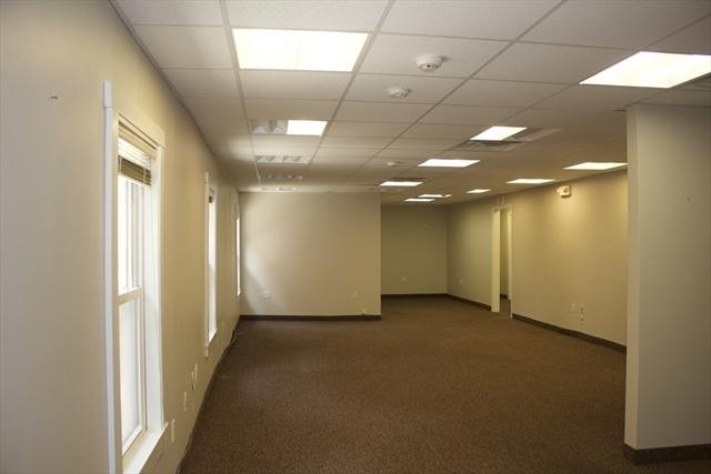 4 Davis Court Brookline MA 02445