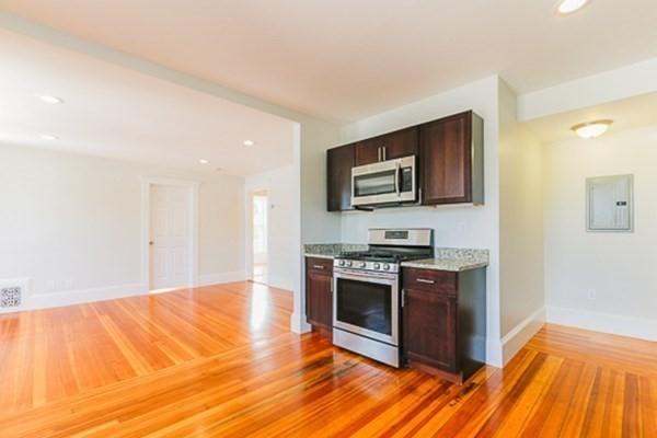 153 Cornell Street Boston MA 02131