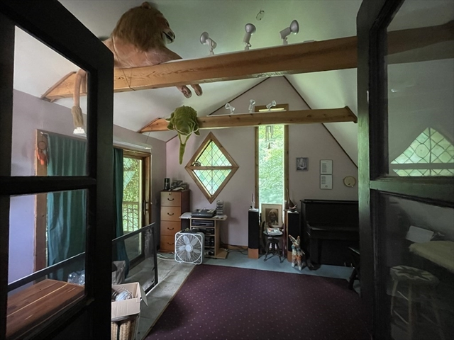 138 Clesson Brook Road Buckland MA 01338